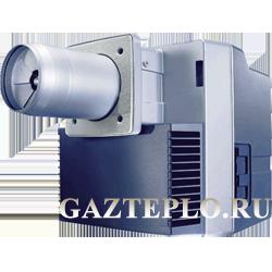 Газовая горелка Weishaupt WG 20
